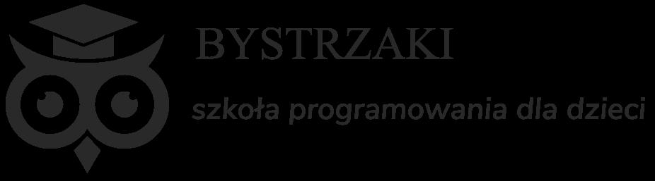 Bystrzaki – szkoła programowania dla dzieci